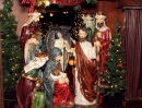 DecWare_NativityScene_0017