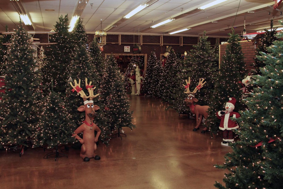 decorators warehouse texas largest christmas store home decorators warehouse sale modern home design and